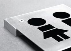 Page-15-Rb-Line-Signage